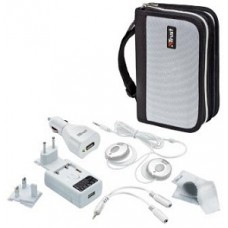 Ipod 8-in-1 Accessory Pack