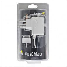 Ipod/Iphone AC Adaptor