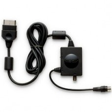 XBOX Cabo Rf Adapter