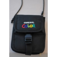 GBC Carrying Case - usado