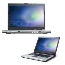 Portátil Acer Aspire 1692LMi - Usado