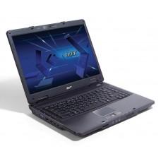Portatil Acer Extensa 5630Z - Usado