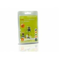 Adaptador Wireless Nano USB 150Mbps