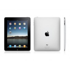 Apple Ipad 1 16GB Wi-Fi - Usado