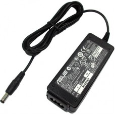 Carregador Portatil Asus 12V/3A 4,8mm Compativel
