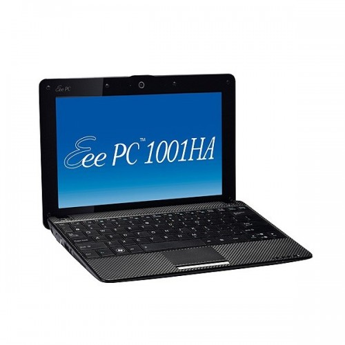Netbook Asus EEE PC 1001HA - Usado