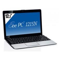 Portátil Asus Netbook 1215N - Usado