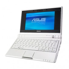 Netbook Asus EEE PC 4G - Usado