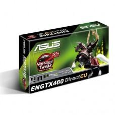NVidia GeForce GTX 460 - Usado