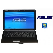 Portatil Asus X52J - Usado