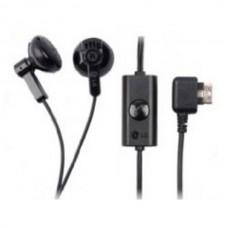 Auricular LG Stereo SGEY0003721
