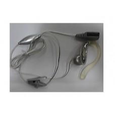 Auricular Nokia de Orelha Compatível