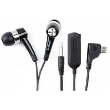 Auricular Samsung Stereo AEP433