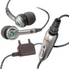 Auricular Sony-Ericsson Compatível