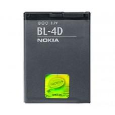Bateria Nokia BL-4D Original