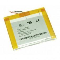 Bateria iPhone 2G