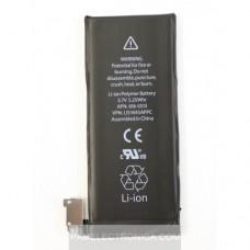 Bateria iPhone 4G