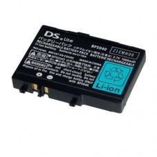 Bateria Nintendo DS Lite