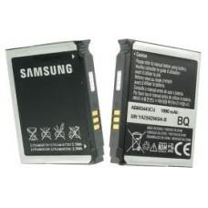 Bateria Samsung AB603443CU Original