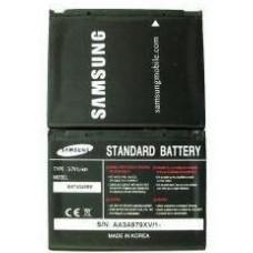 Bateria Samsung D900