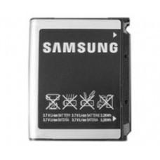 Bateria Samsung F480 / B2100