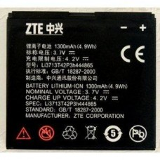 Bateria ZTE Bluebelt