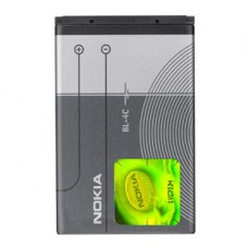 Bateria Nokia BL-4C Original