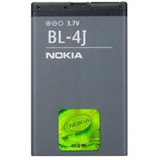 Bateria Nokia BL-4J Original