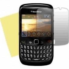Película Protectora Blackberry 8520