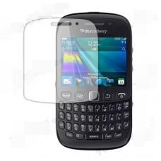 Película Protectora Blackberry 9220