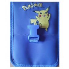 GBC Bolsa Pokemon