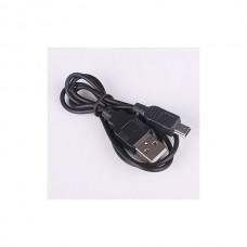 Cabo de Dados Mini USB