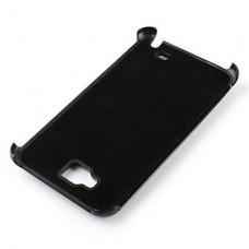 Capa Rígida Samsung Galaxy Note i9220