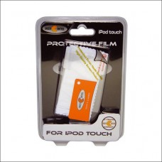 Ipod Touch Capa protectora