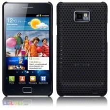 Capa Perfurada Samsung Galaxy S2 i9100