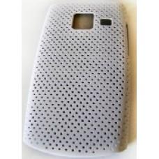 Capa Perfurada Nokia X2-01