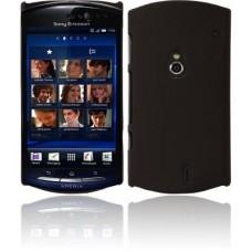 Capa Rígida Sony Ecrisson Xperia Neo Mt15i