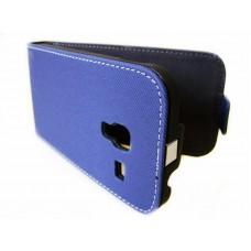 Capa protetora Samsung 7500