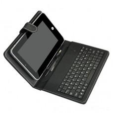 Bolsa Tablet 9