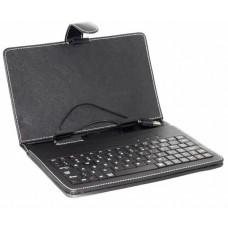 Bolsa Tablet 8