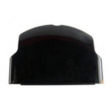 PSP-3000 Tampa de bateria