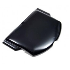 PSP-2000 Tampa de bateria