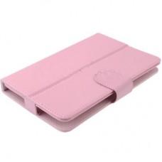 Bolsa tablet universal 7