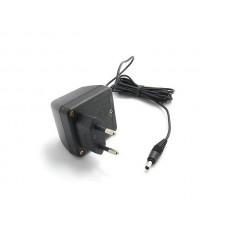 Carregador Nokia ACP-7E Compatível