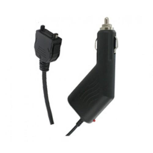 Carregador Isqueiro Panasonic GD92 Compatível