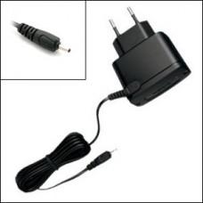 Carregador Nokia AC-3E Compatível - Usado