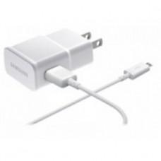 Carregador SAMSUNG Micro USB3 21 Branco - original