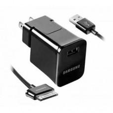 Carregador Samsung Tab ETA-P11EBEGSTD