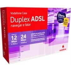 Vodafone Casa Duplex ADSL