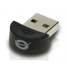 Adaptador Bluetooth 2.1 Nano 40M Usb